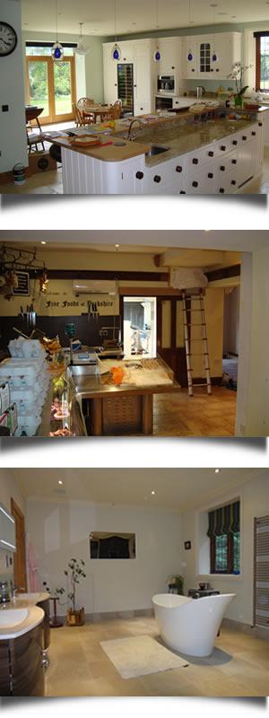YorLan Property Services Selby Goole York